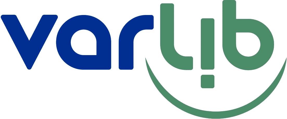logo-var_lib