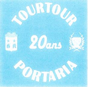 Tourtourportaria