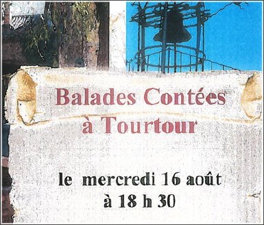 ballade-conte-vignette
