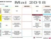 menu-cantine-mai-2018-thumb