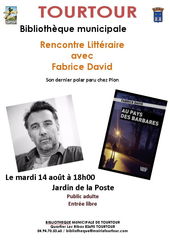 Rencontre_Fabrice_David