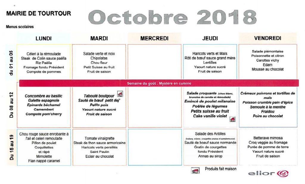 menu_cantine_octobre2018