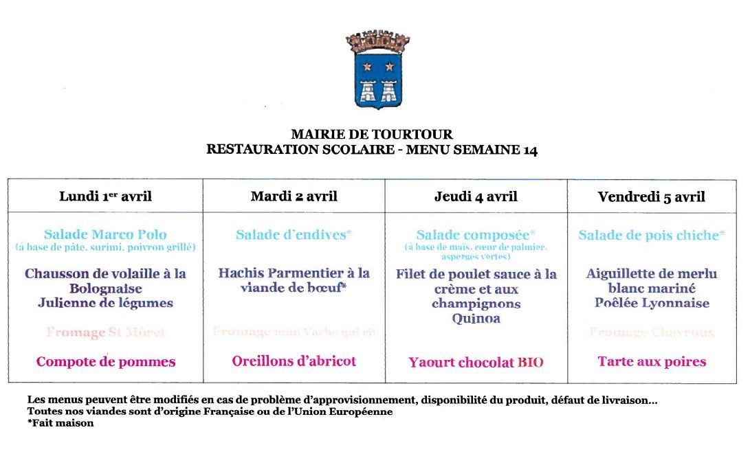 2019-03-29 16_18_12-menu_semaine_14