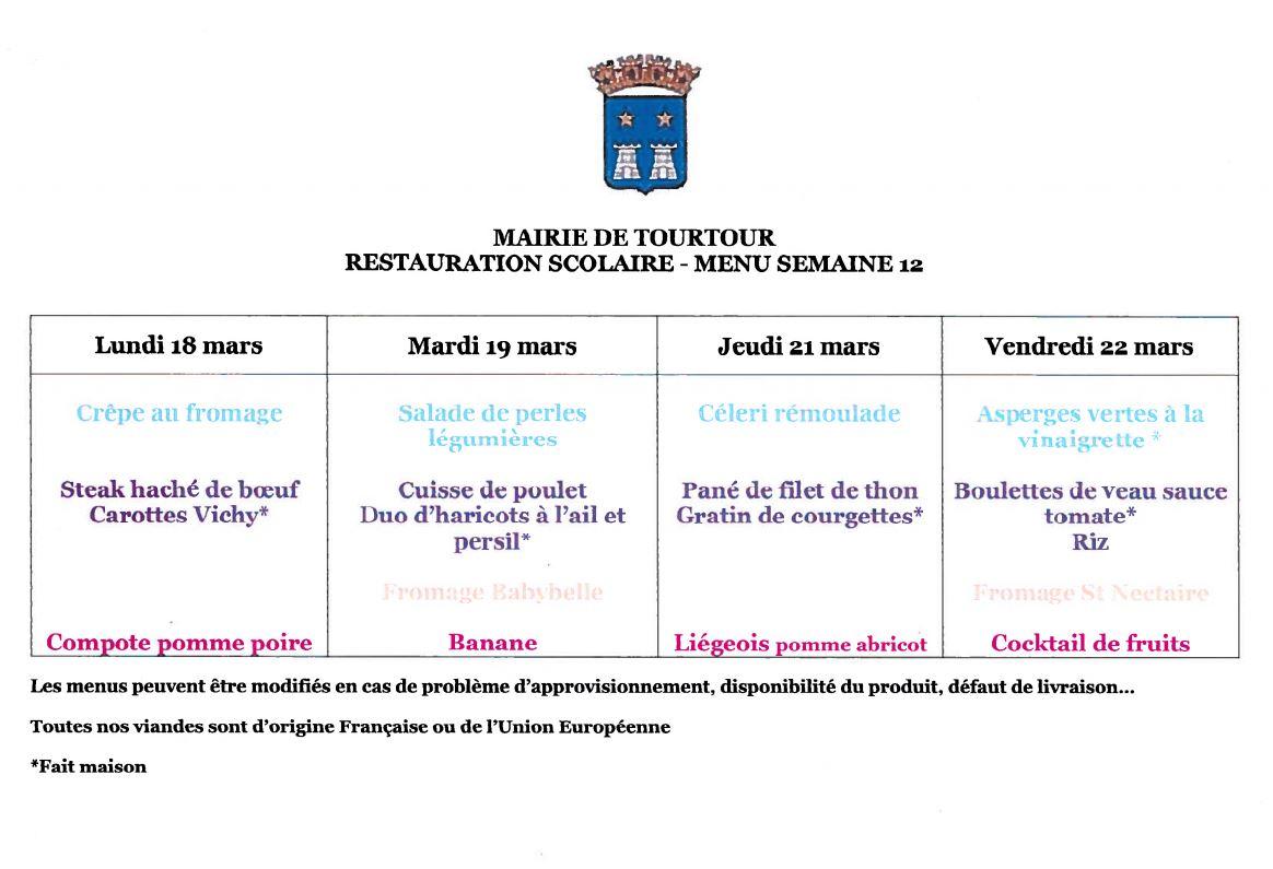 Menu-cantine-semaine12