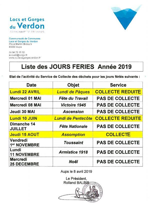 tableau_services_jour_feries