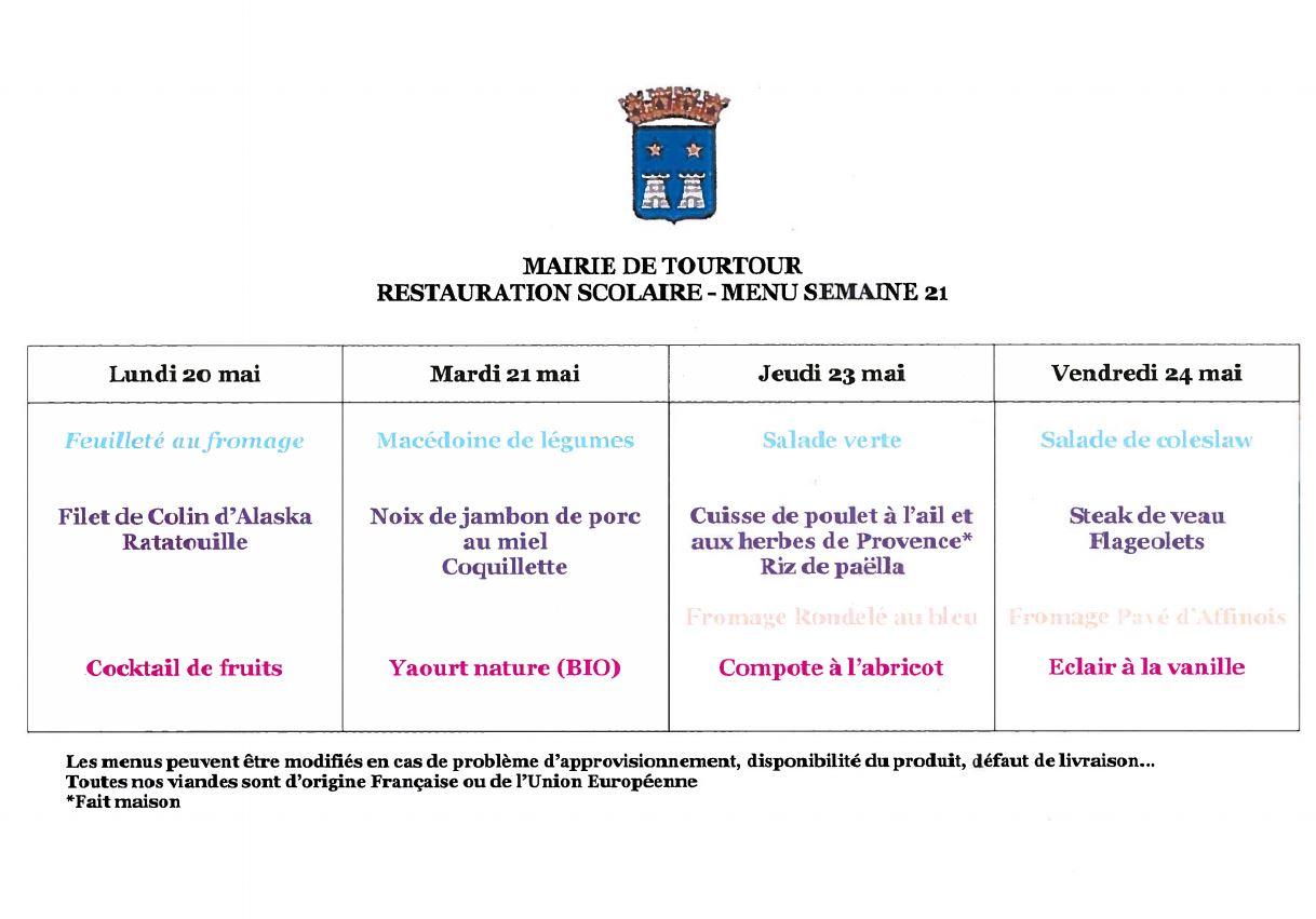 Menu-cantine-semaine21