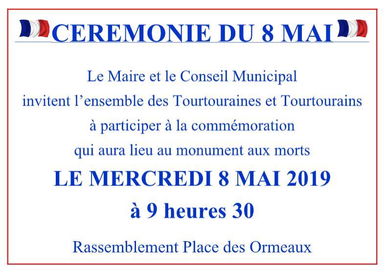 Tourtour-8-mai-2019