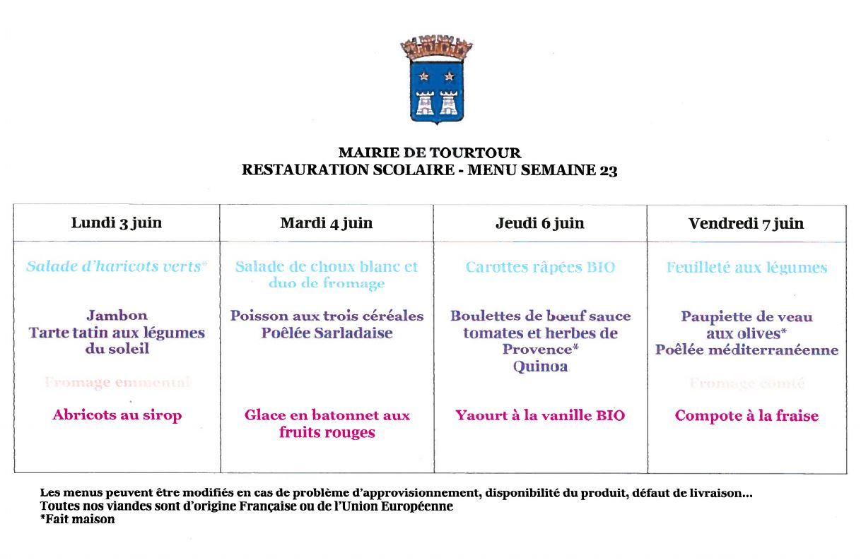 menu_cantine_tourtour_23