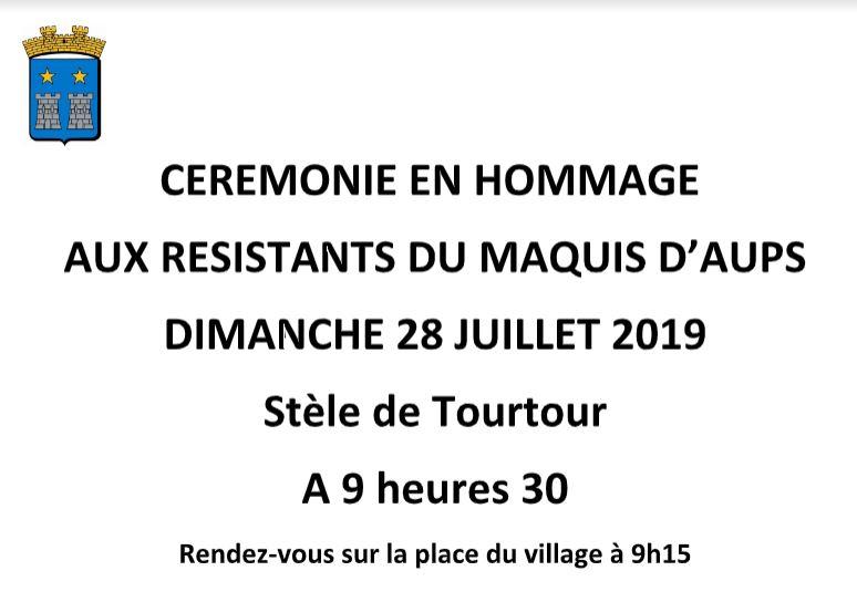 Commemoration_resistants_28_juillet_2019
