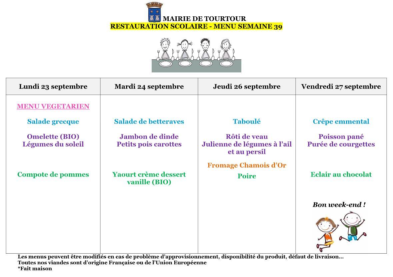 Menu-cantine-semaine39