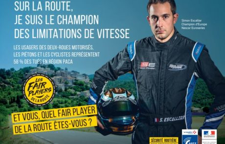 campagne_securite_routiere