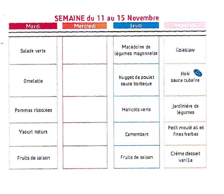 Menu-cantine-semaine46