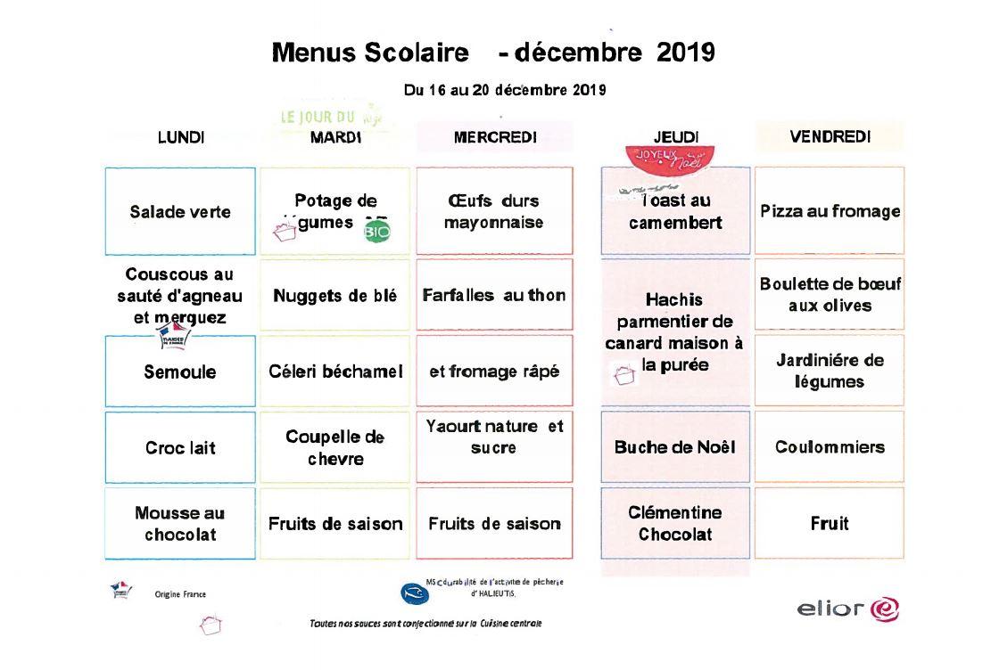 Menu-cantine-semaine51