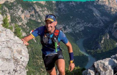 Verdon-Canyon-Challenge-Photo