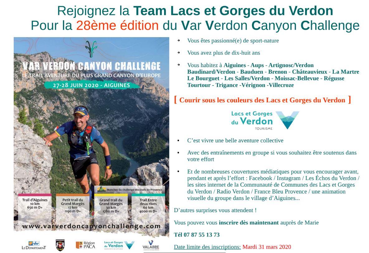 Verdon-Canyon-Challenge-Publication