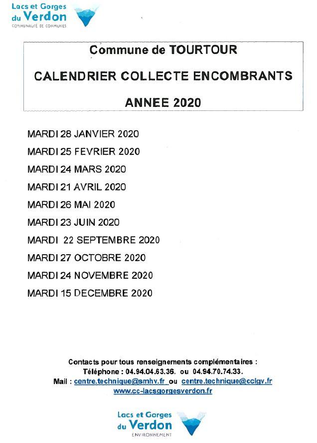 calendrier_encombrant