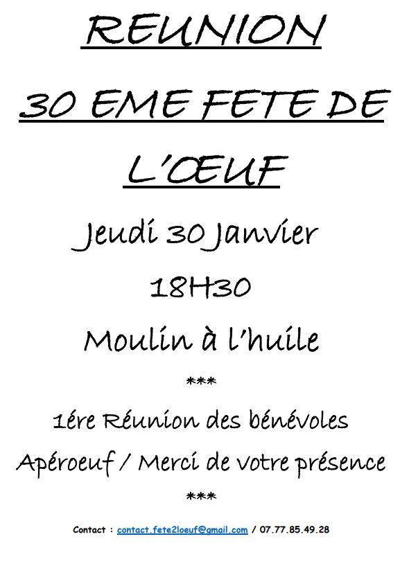 fete_de_loeuf