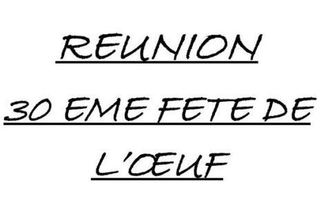 fete_de_loeuf_preview
