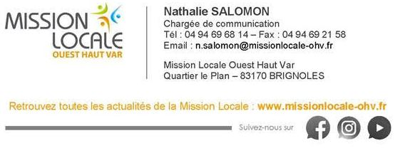 Nathalie_Salomon