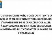 message_personnes_agees