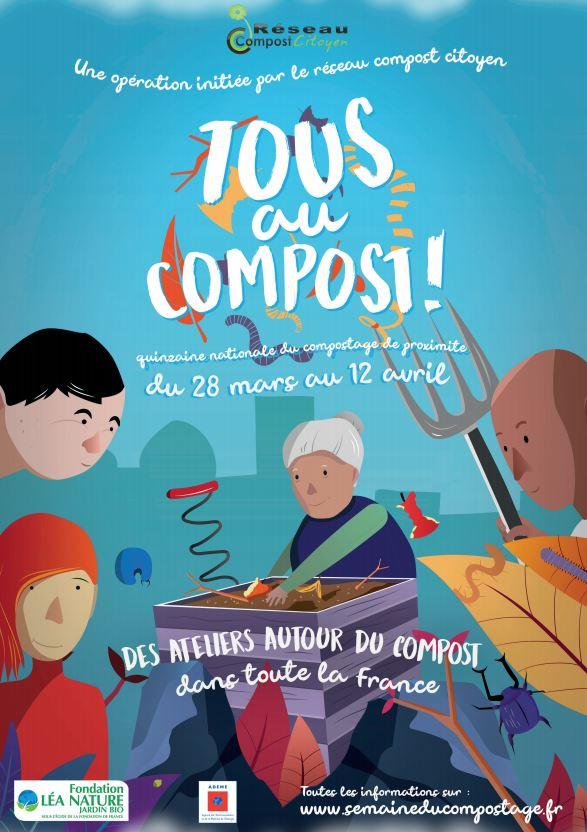 tous_au_compost