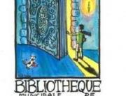 affiche_bibliotheque