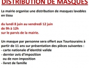 distribution_masques